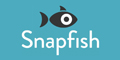 Snapfish Logo